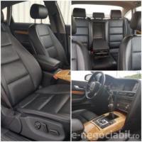 Audi A6 s line full option 2.0 TDI