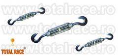 Intinzator cablu