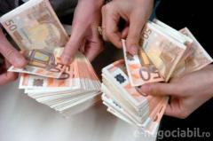 oferta de împrumut necomplicată