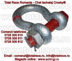 Gambeti Total Race
