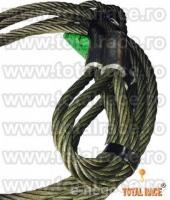 Cabluri de legare