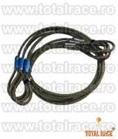Sisteme ridicare cablu