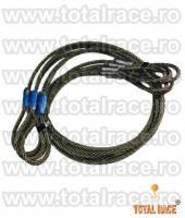 Cablu ridicare cu bucle