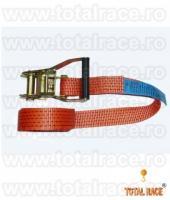 Chingi de ancorare textile