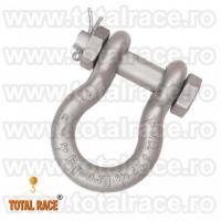 Gambeti G2130A Total Race